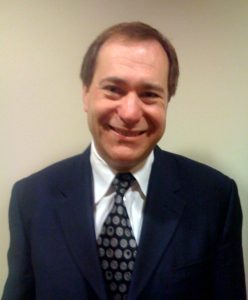 Dr. Mark Lipian, M.D., Ph.D. Clinical and Forensic Psychiatrist