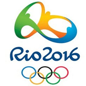 rio 2016 olympics Executives protection