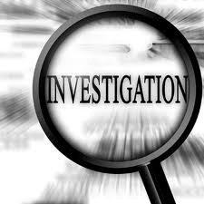 Investigation-Small.jpg