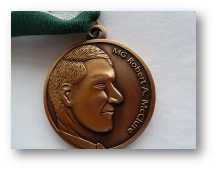 McClure-Award1.png