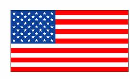 US-Flag-Small2.png