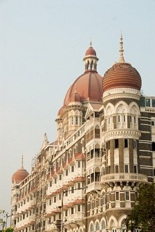 mumbai-hotel.jpg