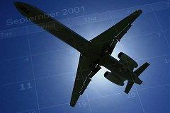 aviation-sec-small1.jpg