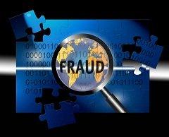 computer-fraud-small1.jpg