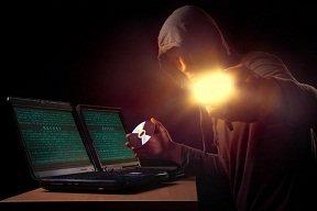 Cyber-sec-31.jpg