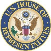 TSA-Congress-Report-Image.jpg