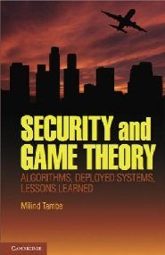 Security-and-Game-Theory.jpg