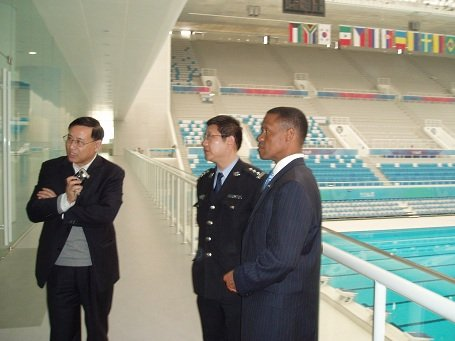 Olympic-pool-small.jpg