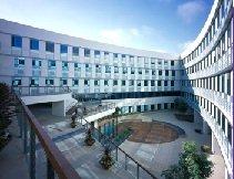 Rand-Building3.jpg