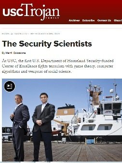 USC-Security-Scientists3.jpg