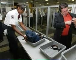 airport-security-small.jpg