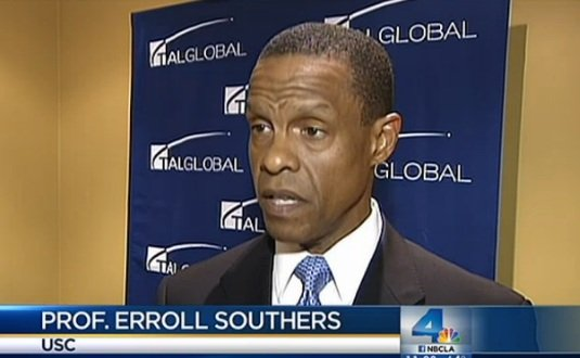 Erroll-LAX-Granade-NBC-Interview.jpg
