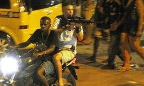 brazil-crime-1.jpg