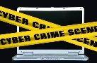 cyber-crime-small.jpg