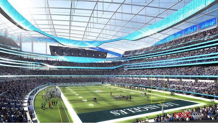 Ingelwood-Stadium2.jpg