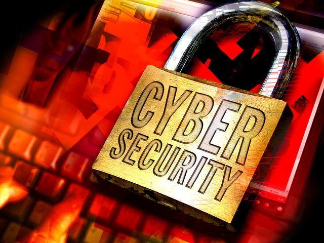 cybersecurity1.jpg