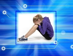 cyber-bully1.jpg
