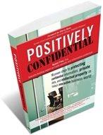 Positvely-Confidential.jpg