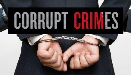 corrupt-crimes.jpg