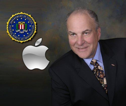 Apple-FBI-Larry.jpg