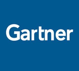 gartner-logo.jpg