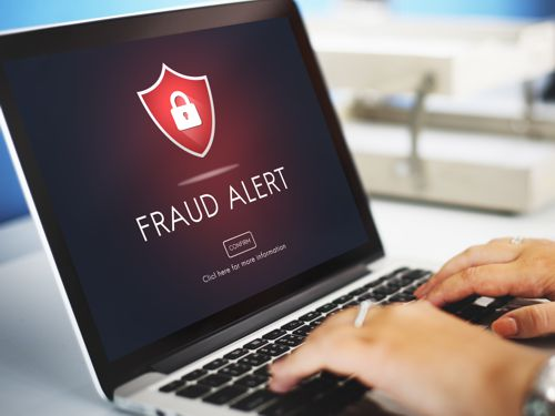 fraud_alert.jpg