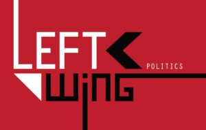 political lingo