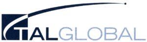 TAL Global Case Studies