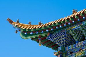china camera surveillance system